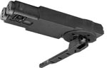 OVERHEAD CONCEALED CLOSERS